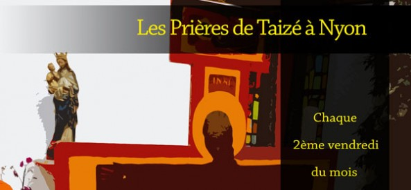 Flyers-A5_Taize_Nyon_recto_