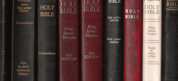 Bibles-KingJames.jpg