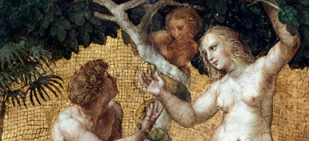 raphael-adam-and-eve-granger