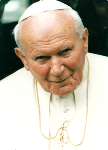 JMJ_saints_JPII