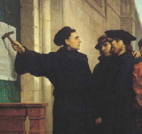 Martin-Luther-1517