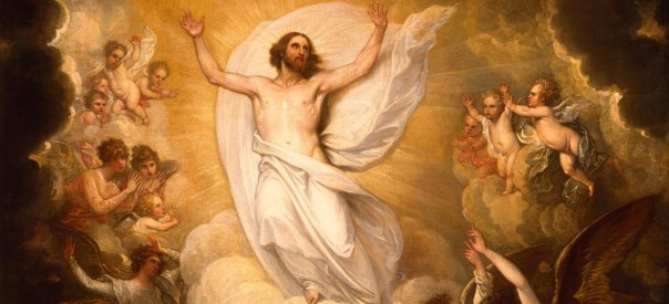 The_Ascension-Benjamin_West-1801-e1431493962162-1030x476