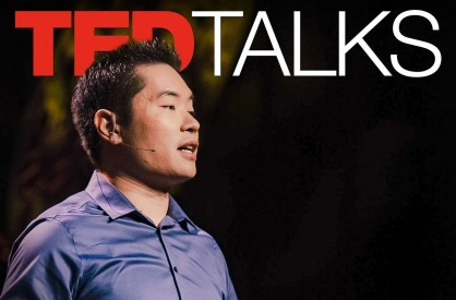 ted talks jia jang