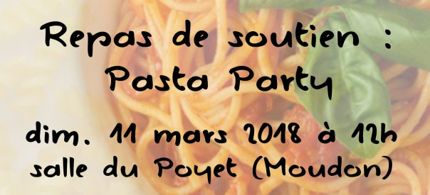 Pasta party A5 copie