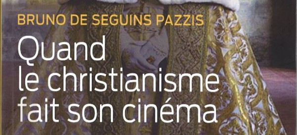 ChristianismeCinema