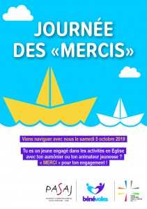 journee_mercis_flyers_web