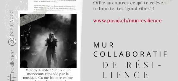 Mur collaboratif_pub
