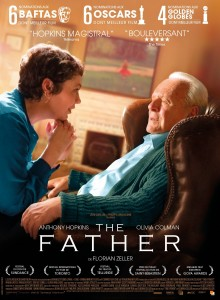 The_Father affiche